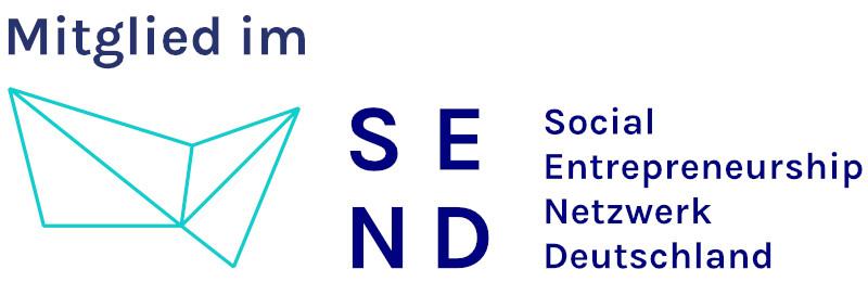 Social Entrepreneurship Deutschland Logo
